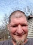 Fred, 44  , Utica