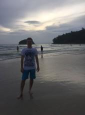Maksim , 32, Russia, Tula