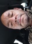Salvador, 51  , Delano