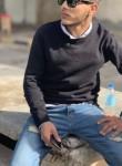Em__sa, 23  , Tripoli
