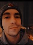 Konstantin, 23, Omsk