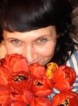 Tori, 47  , Kostyantynivka (Donetsk)