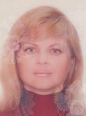 Victoria, 53, Russia, Chita