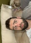 Eli, 29  , Bend