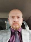Dmitriy L, 41, Sterlitamak