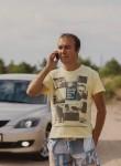 Dima, 40  , Volgograd