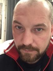 Sergey, 38, Russia, Pyatigorsk