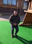 Sergey, 28  , Safonovo
