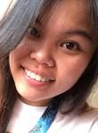 Inel Dimailig, 22  , Mendez-Nunez