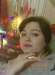 Larisa, 33  , Vladimir