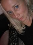 Alena, 28, Moscow
