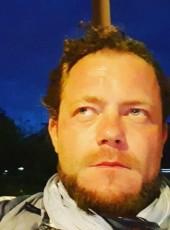 Sébastien, 41, Groussherzogtum Lëtzebuerg, Stad Lëtzebuerg