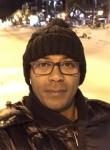 ahmed, 37, Dubai