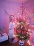 Mariya, 24, Yaroslavl