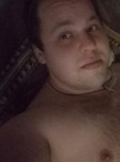 Artyem, 27, Russia, Kursk