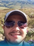 Gian Lucas, 28 лет, Erechim