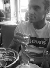jacko, 39, Switzerland, Geneve