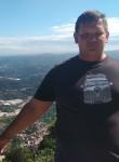 Evgeniy, 34  , Girona