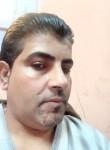 عصام, 43  , Cairo
