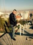 gentt, 27  , Kosovo Polje