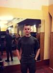 Ivan, 20, Saint Petersburg