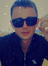 Igor, 25, Ukraine, Kiev