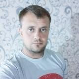 Sasha, 31  , Vyshkovo