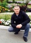 Sergey, 42  , Yekaterinburg