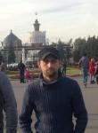 егор - Барнаул