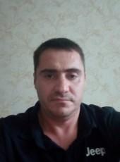 Aleksey, 41, Russia, Kolomna