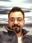 Önder, 31, Eskisehir