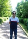 Nikolay, 35  , Mala Vyska