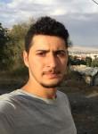 ÜNİLİ, 21, Sancaktepe