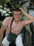 Dmitriy, 31, Chelyabinsk
