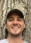 Brandon, 33  , Portage (State of Indiana)