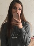 nastya, 19  , Tatarbunary