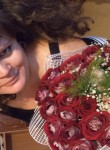 Yuliya, 32  , Dedenevo