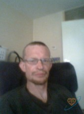 Tjipke, 55, Netherlands, Uithoorn