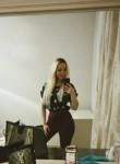 Anuta, 26 лет, Москва