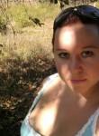 Elena, 36  , Astrakhan