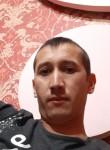 Eldor, 33, Tashkent