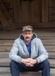 vladimir, 63  , Arkhangelsk