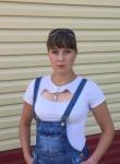 yuliya, 30  , Talovaya