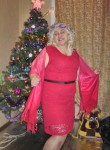Irina, 46, Ufa