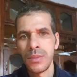Fadi, 35  , Constantine