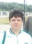 Галина, 45 лет, Горад Гомель