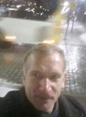 Vadim, 47, Russia, Saint Petersburg