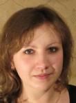 Наталия, 35 лет, Андрушівка