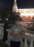 Alesha, 28  , Kudymkar