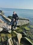 Andrey, 55  , Dnipr